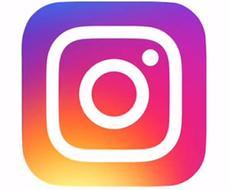 あなたのInstagramのフォロワー増加します 【リアルアカウント】Instagramフォロワー増加