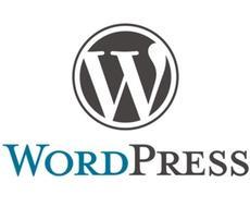 WordPress修正・カスタマイズを請け負います 既存のWordPressを見直して集客できるサイトへカスタム
