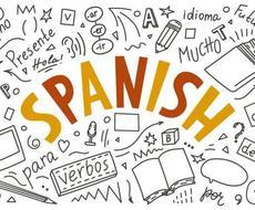 スペイン語翻訳します メール、ニュースなど場面に合わせた翻訳をします♪