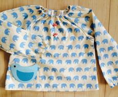縫製作業を受付ます 子供服、ベビーグッズ、ペットグッズ、入園グッズなど