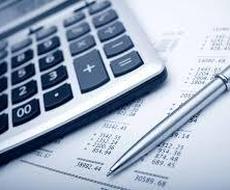 決算・財務諸表が読めるように家庭教師します 社会人ならおさえておきたい財務の知識を短期間で習得