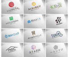 現役プロデザイナーがスピーディーにロゴを作ります ハイクオリティなシンボルマーク・ロゴタイプを破格のお値段で!