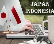 日本語⇔インドネシア語 翻訳いたします 丁寧でプロの翻訳をご提供します!