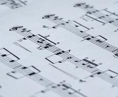 楽譜、ギターのタブ譜などお作りします あの曲が弾きたいけど楽譜がない、耳コピして欲しいなど
