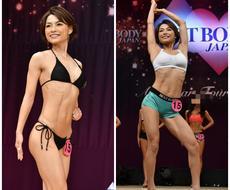 今より10kg痩せたい方!!1ヶ月密着指導します -18kg(05年8月〜06年9月)のダイエット実証済み!