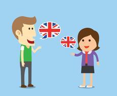 英語の訂正・校正・添削《ネイティブによる》ます 外国人にチェックをしてもらえる!あなたの英語!!