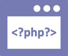 PHPの保守・改修を承ります 案件数50以上の裕福な実績!PHPならおまかせ!