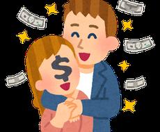 ebay→Shopeeの出品&管理ツール販売します 自動で在庫管理&価格調節可能!トヨタも使うシステムです。