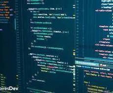 EXCEL作業を自動化します めんどくさいEXCEL作業をPython/VBAで自動化