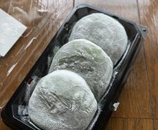 あなたの気分で食べたい和菓子を選びます 和菓子で素敵な時間を過ごしてみませんか、大切な人と。
