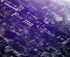 東大理系卒が数学・物理の質問に即答します ココナラ内で誰よりも早く正確で高品質な隙のない納品をします!