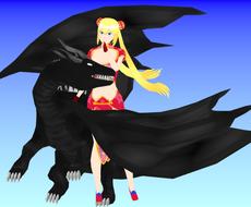 小物~Vtuberまで3Dモデル作成依頼受けます Vtuber、CGアニメ、VRM、漫画素材、ゲーム開発などに