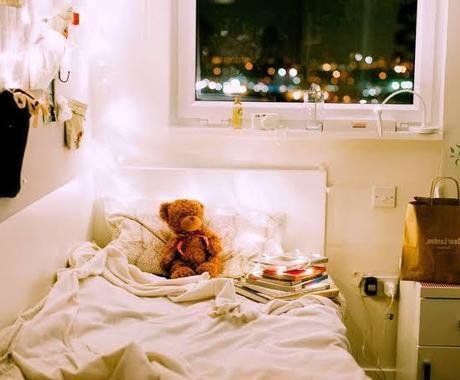 夢占い、気になる夢を鑑定いたします 意味を紐解いていきます。あなたに必要なメッセージ☆ イメージ1