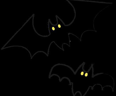 害虫駆除 コウモリ駆除の相談にのります 天井裏、戸袋に巣食う厄介なコウモリ。DIYで防除したい人注目 イメージ1