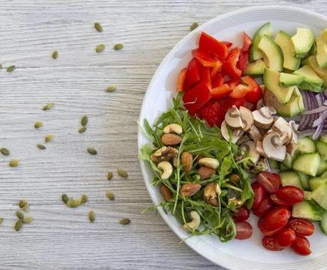 あなたのダイエットをサポートします 現役パーソナルトレーナーがダイエットを指導!! イメージ1