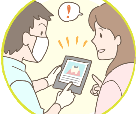 歯科受診後の悩み、現役歯科医師が相談に乗ります 歯科医師が自分や家族ならどうするかという視点で一緒に考えます イメージ1