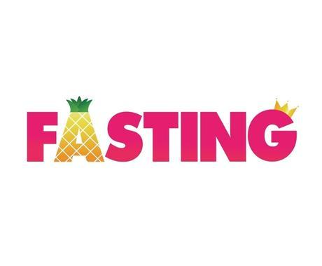 ファスティングダイエットのやり方を教えます 酵素ドリンク使用してデトックス、体スッキリ。 イメージ1