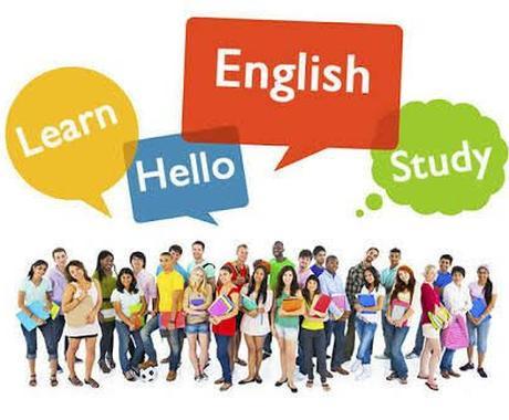 シンプル!【英会話の広げ方】をお教えます 英語での会話に詰まってしまってしまう人へ イメージ1