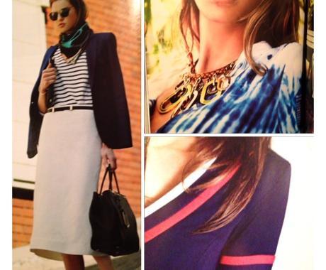 ファッションコーディネート提案します いつものアイテムをワンランク上の着こなしに! イメージ1