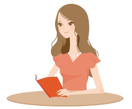 お忙しい方へ、本のあらすじまとめます 本を読む必要があるのに忙しくて時間が取れない方、活用ください イメージ1