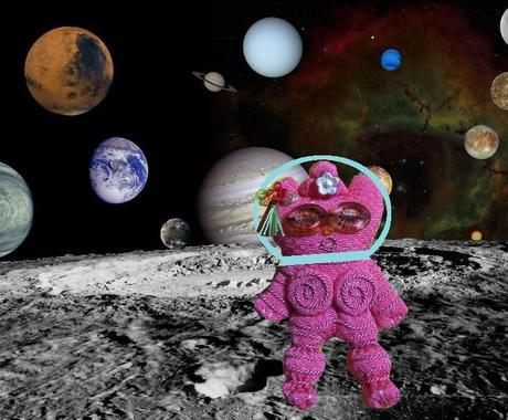 惑星が示唆する運命を、ホロスコープから読み解きます 判断を誤らないためのヒントが欲しいあなたへ。 イメージ1