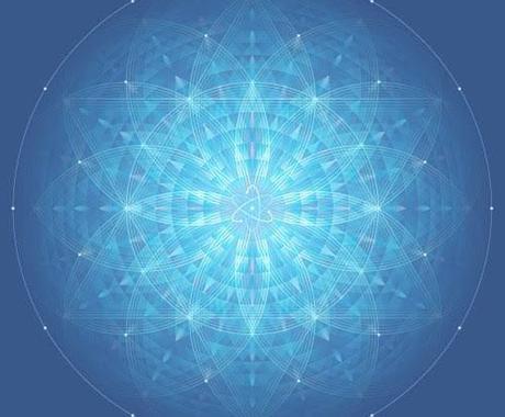 無音霊視で見ます 無音であるからこそ流れこんでくる魂の声をヒントに鑑定 イメージ1