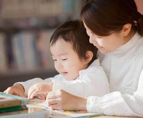 絵本の台本、物語書きます 依頼者様のご要望から子供向け物語作成致します。 イメージ1