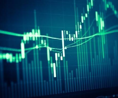 バイナリーオプション究極裁量トレード❗️教えます 元証券マンが教える究極手法‼️本当にこれだけでいいです イメージ1