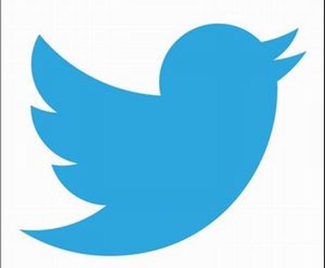ツイッター広告!3アカウント3万フォロワー以上に4週間掲載します。 イメージ1