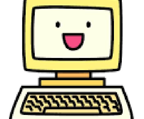 あなたに合ったパソコン一緒に探します 自分に合ったパソコンがわからない...そんなアナタ!! イメージ1