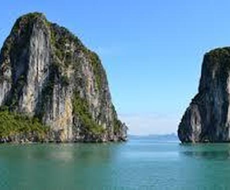ベトナム語⇄日本語翻訳します 技能実習生に向けの案内書、規定、書類、作業手順書 イメージ1