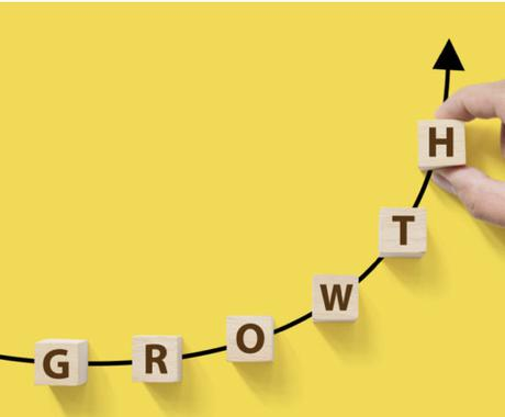 インスタのフォロワーの増やし方教えます インスタで集客、副業もできるようにサポートします。 イメージ1