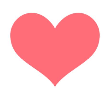 恋愛成就 理想の恋人 潜在意識引き寄せ魔法教えます 大好きなあの人と両想いに…素敵な恋人 理想の恋愛をあなたに… イメージ1