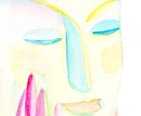 あなたをあなたの幸せに、まずは0.5歩だけ進めます ~日常のささいな事で自分を褒められる人になる~ イメージ1