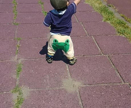 ADHDの発達障害児を育てています。発達障害に悩むお父さんお母さん、すべての方へ イメージ1