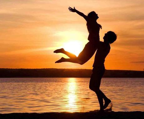 1日たった5分、圧倒的に男性にモテるようになれます 結婚したい女性、彼氏欲しい女性へオススメ! イメージ1