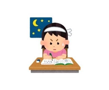 勉強サポートします 現役理系大学生の私が勉強を教えます! イメージ1