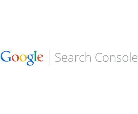 Googleサーチコンソール導入設置致します あなたのサイトにGoogleサーチコンソール設定致します。 イメージ1