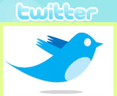 あなたのツイートをリツイートします。私のアカウントのフォロワーに一気に広げます。 イメージ1