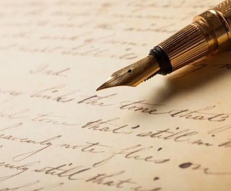 レポート、ES、論文、添削します とにかく短期で行います。即日でも対応可。 イメージ1