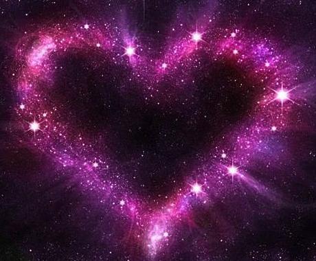 愛♥とセクシャルが止まらない体質作ります 誰からも好かれ誰からも一目を惹く存在になれます イメージ1