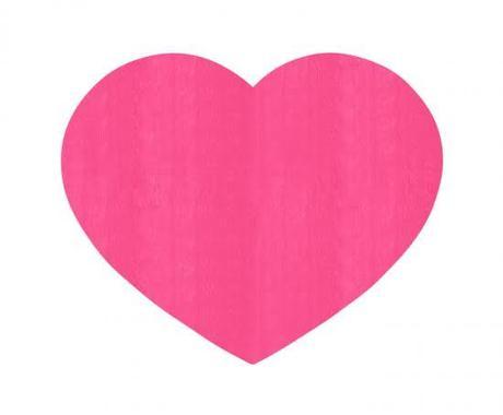 恋愛相談受付けます 片思い、カップル、結婚、夫婦、どの間柄でもお悩み受け付けます イメージ1