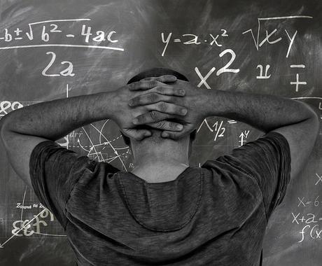 分からない数学・物理の問題一門から解説します 東京理科大生の分かりやすい解説で解決致します。 イメージ1