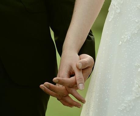 婚活♪レッスン✽1週間、オリジナルレッスンします 幸せな結婚に大切なこと、学んでみませんか(^^)? イメージ1