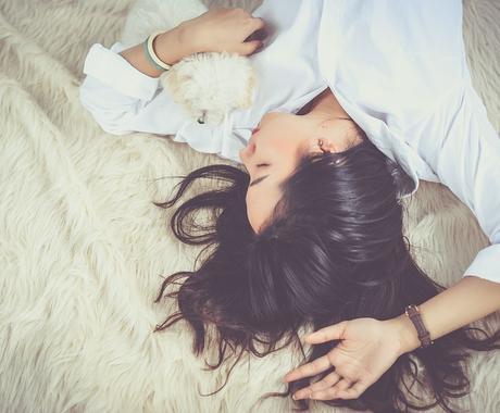 ワンコインで気持ちの良い朝を提供します 10の本と20の論文から科学的に証明された睡眠を紹介します イメージ1