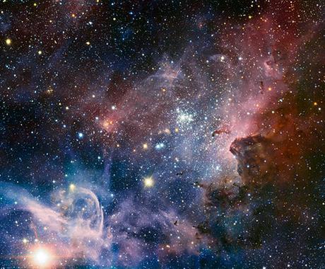 ダイヤモンドライトボディ・アチューンメントします 宇宙連合・宇宙の光の存在達によるDNAアクティベーション イメージ1