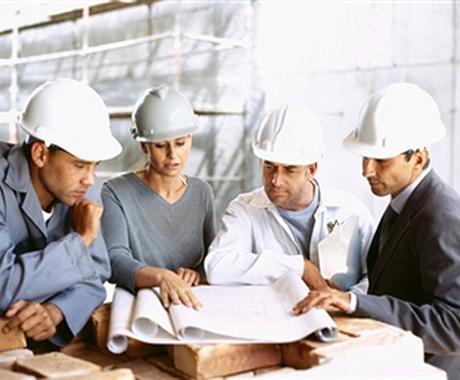 これからエンジニアになるあなた!技術系派遣会社の上手い使い方、ステップアップの考え方の相談にお答えし イメージ1