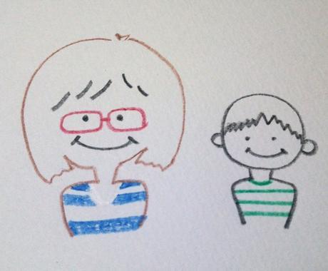 乳児(0,1歳児)向けの絵本を10冊紹介します 子どもに絵本を好きになってほしいと思っている方におすすめです イメージ1