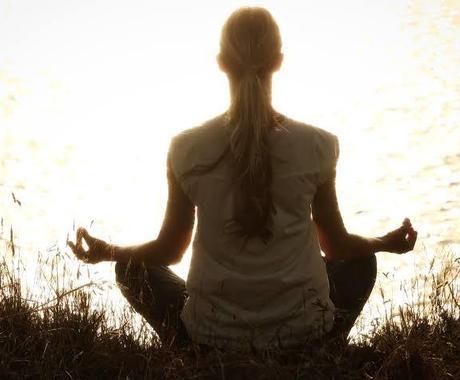 落ち着きたいときに、落ち着ける方法をご提供します 眠れない、心配、緊張するなどの不安から離脱する方法を教えます イメージ1