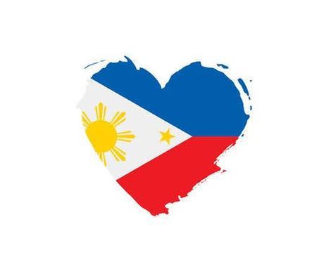 フィリピン留学の相談に乗ります 英語0から フィリピン留学してフィリピンの大学を卒業しました イメージ1